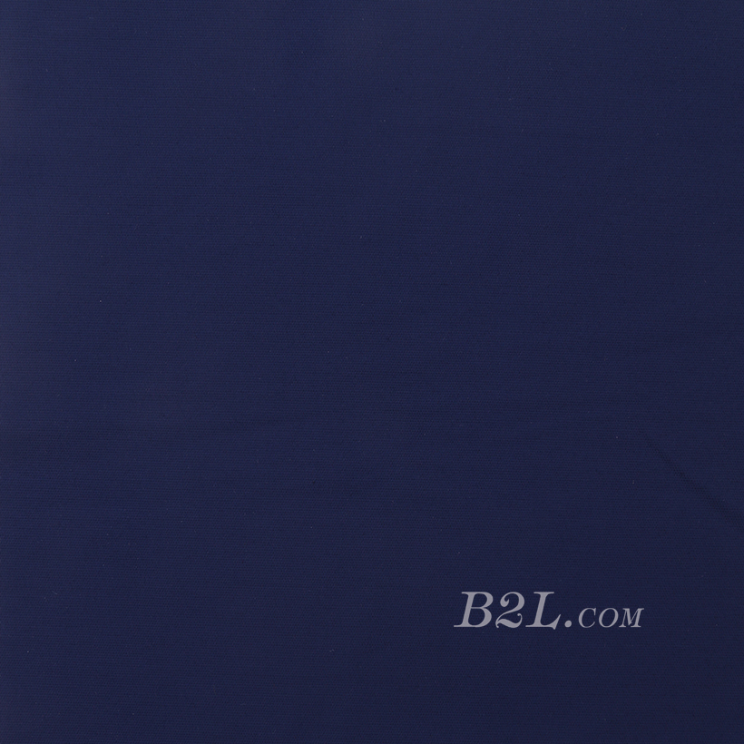 针织 素色 低弹 染色 连衣裙 裤子 短裙 女装 春秋 70624-5