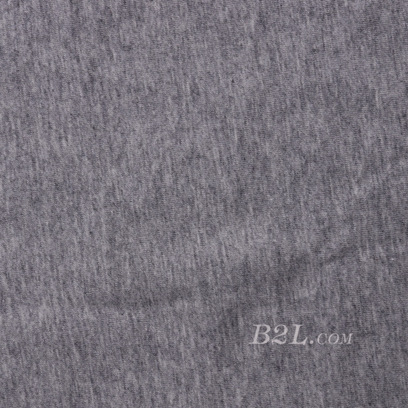 素色 32S 紧赛棉 针织 全棉 染色 梭织 连衣裙 女装  春秋 80527-6