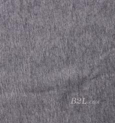 素色 32S 緊賽棉 針織 全棉 染色 梭織 連衣裙 女裝  春秋 80527-6
