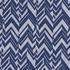 期货 几何 蕾丝 针织 低弹 染色 连衣裙 短裙 套装 女装 春秋 61212-16
