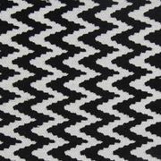 格子 喷气 梭织 色织 提花 连衣裙 衬衫 短裙 外套 短裤 裤子 春秋  期货  60401-32