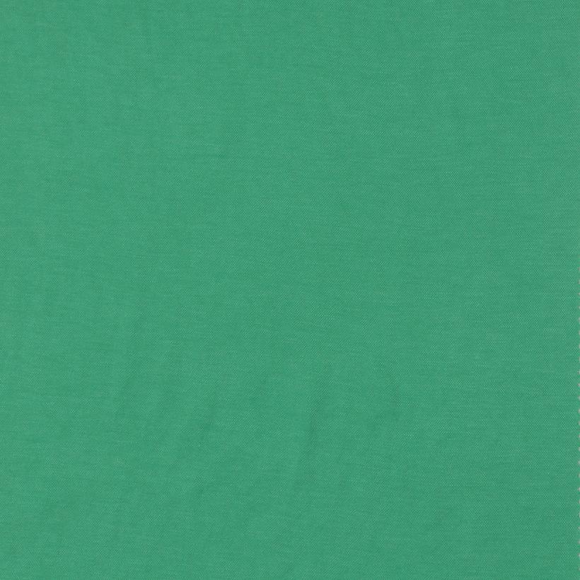 珠地纹 素色 圆机 针织 染色 低弹 连衣裙 裤子 西装 偏薄 细腻 无光 男装 女装 童装 春夏秋 期货 601116-2