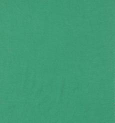 珠地紋 素色 圓機 針織 染色 低彈 連衣裙 褲子 西裝 偏薄 細膩 無光 男裝 女裝 童裝 春夏秋 期貨 601116-2