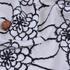 期货  蕾丝 针织 低弹 染色 连衣裙 短裙 套装 女装 春秋 61212-176