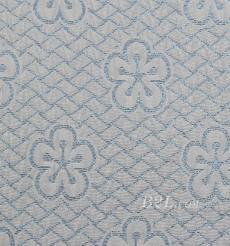 花朵 提花 色织 女装 外套 连衣裙 春秋 60519-5