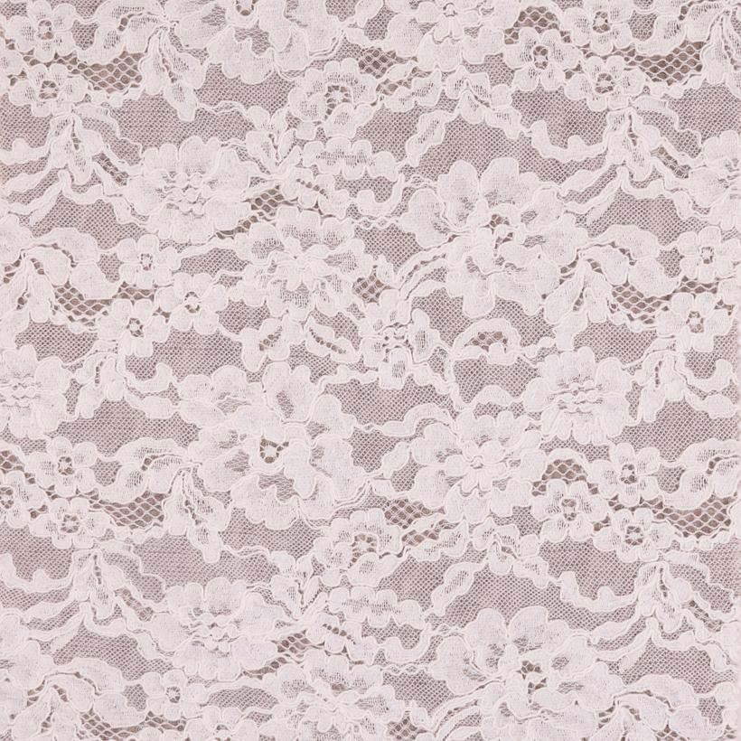 期货  蕾丝 针织 低弹 染色 连衣裙 短裙 套装 女装 春秋 61212-115