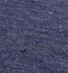 斜纹 梭织 混纺 低弹 休闲时尚风格 衬衫 连衣裙 短裙 棉感 棉涤毛混纺布 春夏秋 60929-169