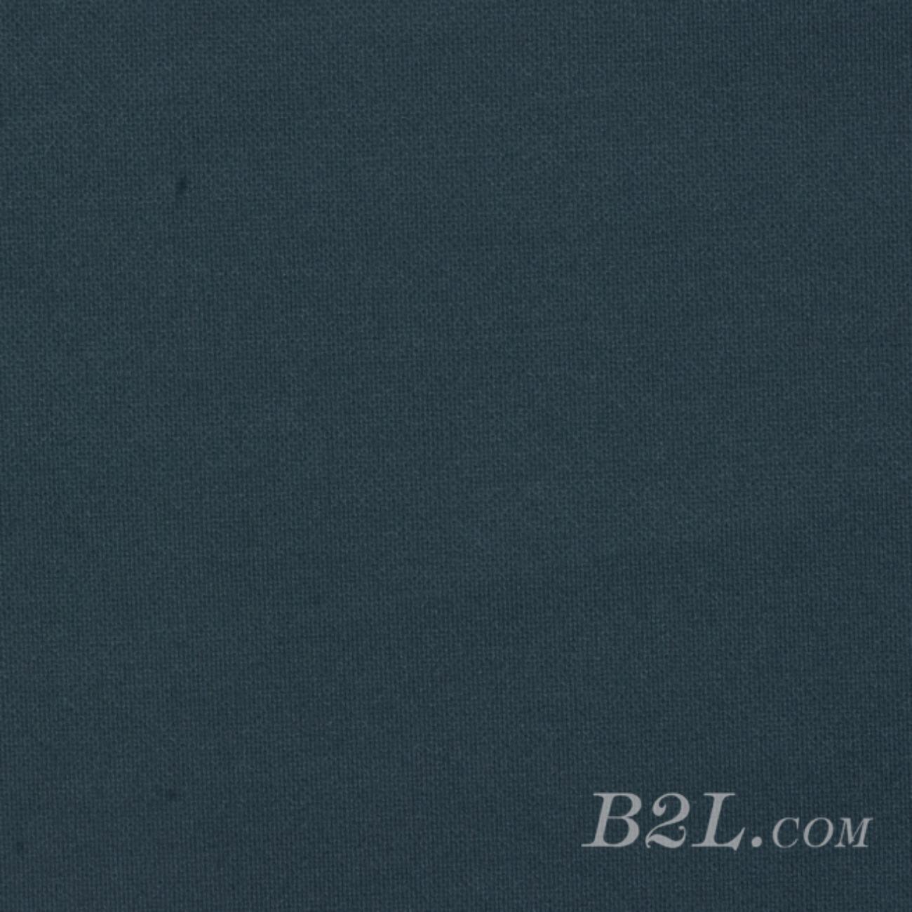 素色 针织 染色 弹力 春秋 卫衣 裤装 外套 女装 90809-6