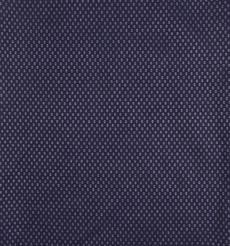 提花 格子 针织 染色 斜纹 秋冬 无弹 针织衫 外套 男装 70117-7