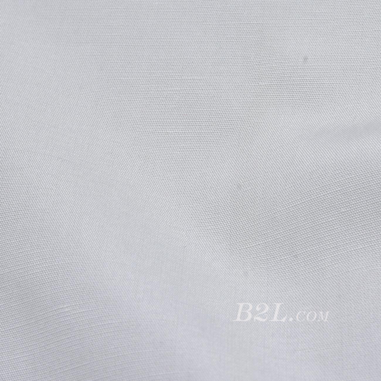 素色 梭织 低弹春夏 连衣裙 T恤 女装 外套 短裙  90414-12