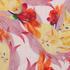 狐狸 期货 花朵 梭织 印花 连衣裙 衬衫 短裙 薄 女装 春夏 60621-92