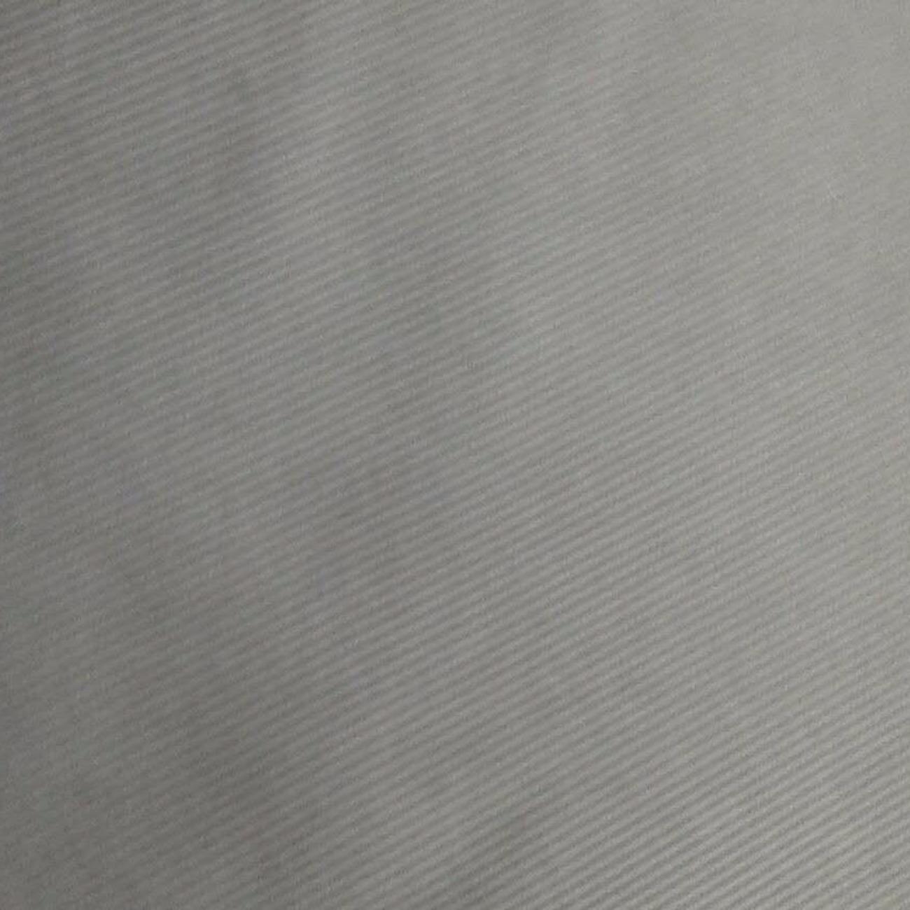 100%天丝梭织斜纹染色布