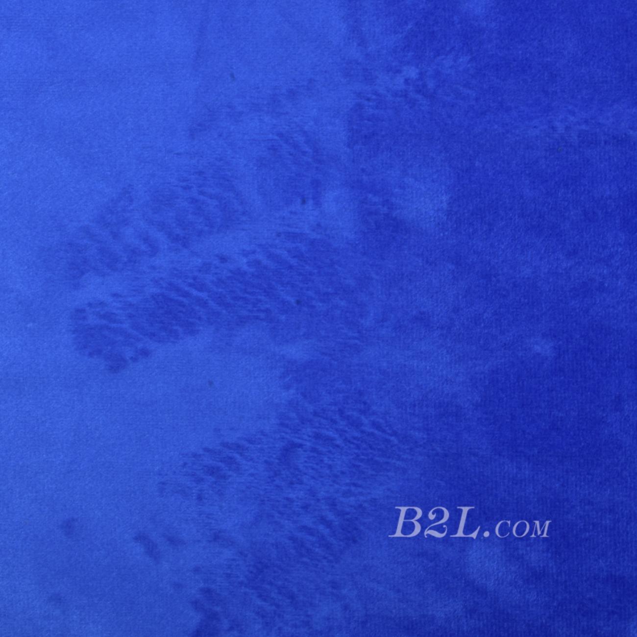 针织染色丝绒面料-秋冬裤装外套面料91106-12