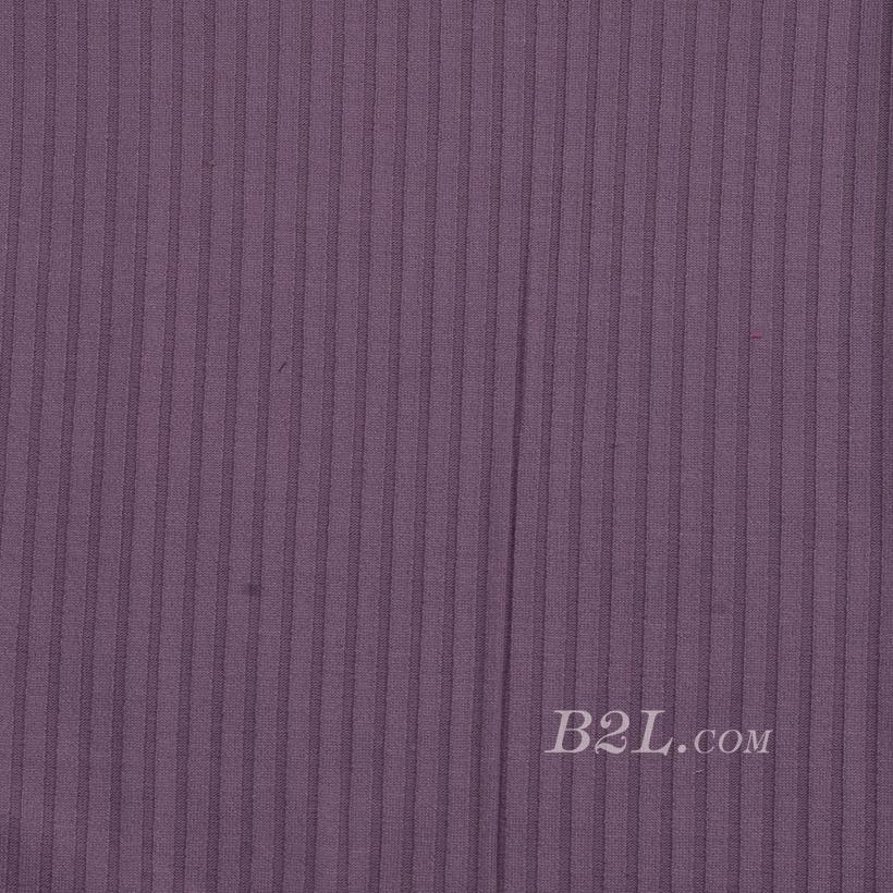 条纹 棉感 色织 平纹 外套 风衣 短裙 上衣 60811-5