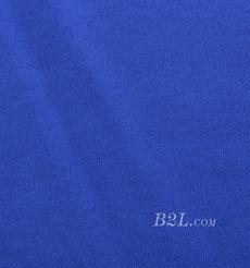 素色針織染色面料-春秋衛衣面料90813-12
