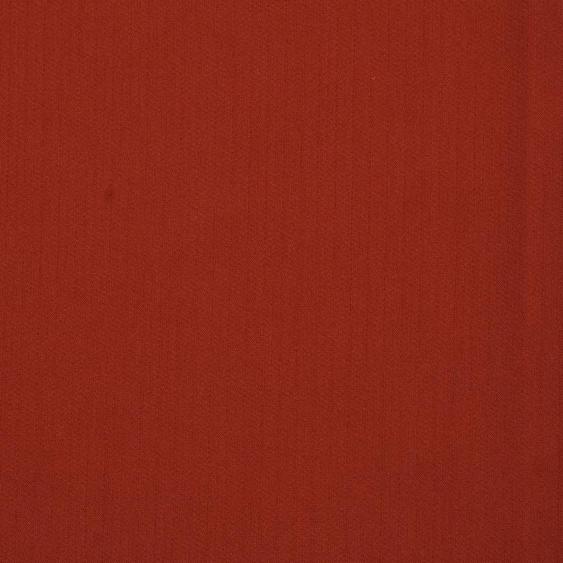 条子 梭织 染色 低弹 裤子 套装 女装 春秋 70331-21