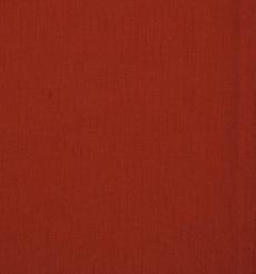 條子 梭織 染色 低彈 褲子 套裝 女裝 春秋 70331-21