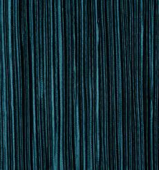 50D 素色 針織 全滌 染色 有光布 壓皺 柔軟 連衣裙 長裙 女裝 春秋 71113-32