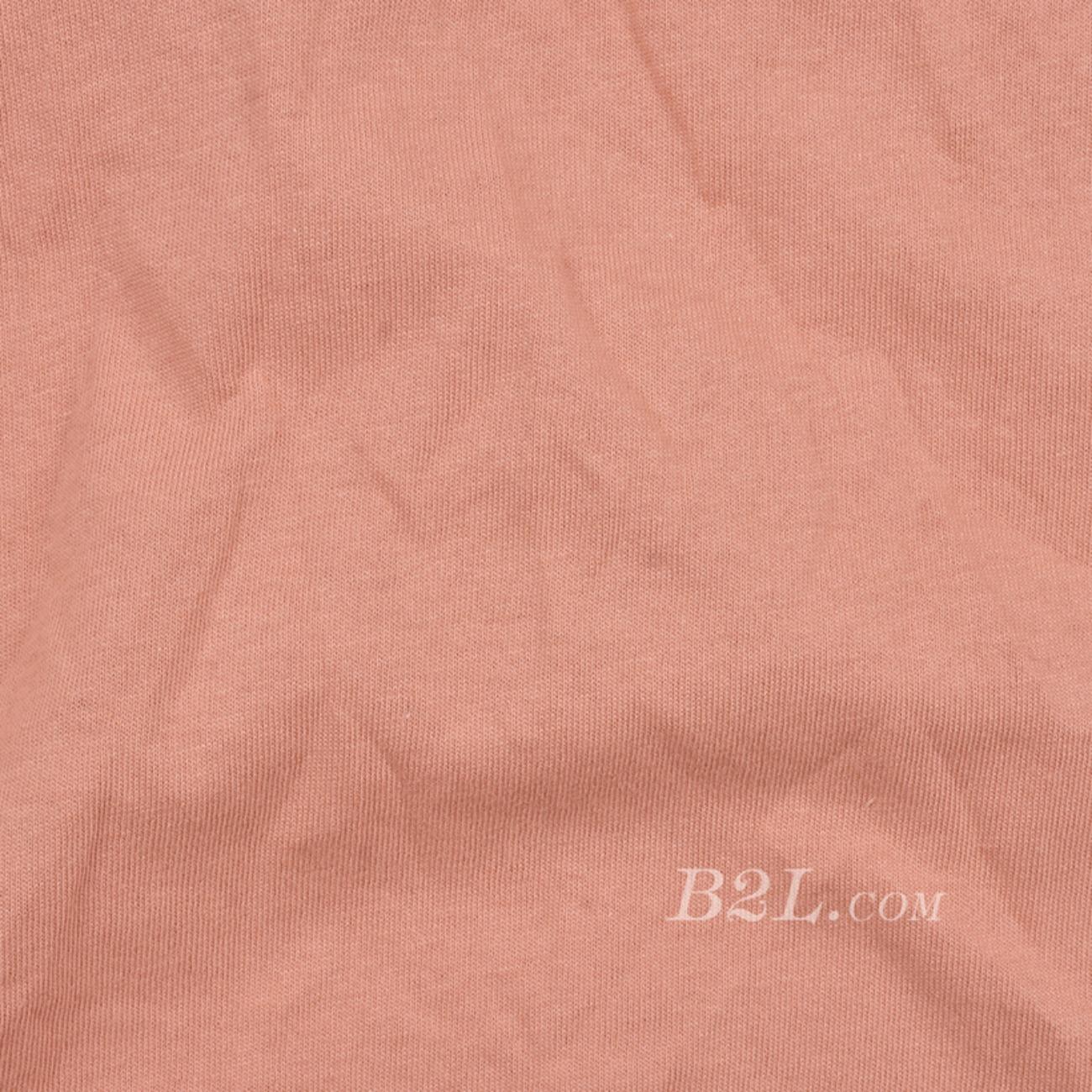 素色 针织 染色 低弹 春秋 连衣裙 时装 90306-28