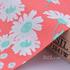 期货 印花 全棉 梭织 花朵 底弹 薄 连衣裙 衬衫 女装 童装 80302-57