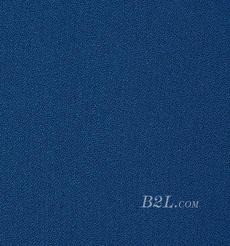 素色 梭织 染色 四面弹 连衣裙 衬衫 薄 柔软 女装 夏 71121-18