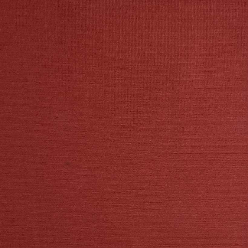 针织 素色 低弹 细腻 染色 连衣裙 裤子 短裙 女装 春秋 70324-23