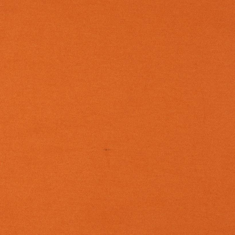 斜纹 素色 圆机 针织 染色 磨毛 低弹 外套 裤子 西装 细腻 无光 男装 女装 春秋冬 61116-20