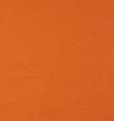 斜紋 素色 圓機 針織 染色 磨毛 低彈 外套 褲子 西裝 細膩 無光 男裝 女裝 春秋冬 61116-20