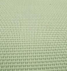 厂家定制防滑布PVC方格网布