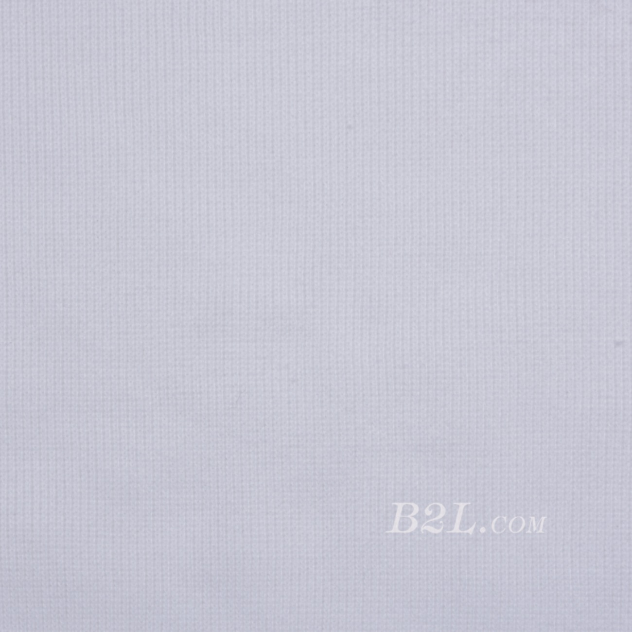 素色染色针织面料-春秋T恤卫衣面料Z190