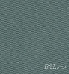 素色 染色 斜纹 梭织 春秋 外套 裤装 女装  90820-1