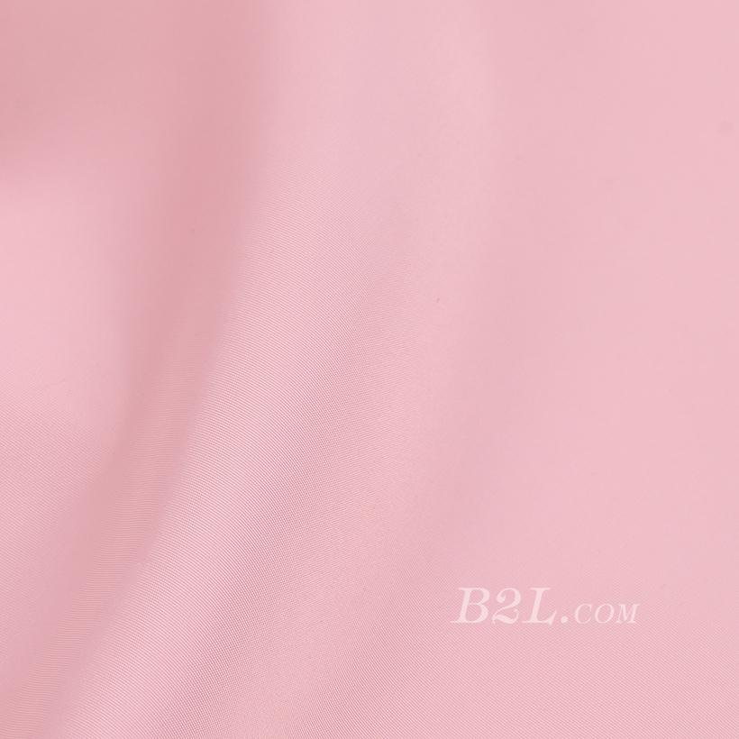里布 素色 染色 平纹 薄 无弹 柔软 全涤 70411-13