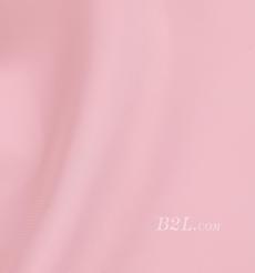 里布 素色 染色 平紋 薄 無彈 柔軟 全滌 70411-13