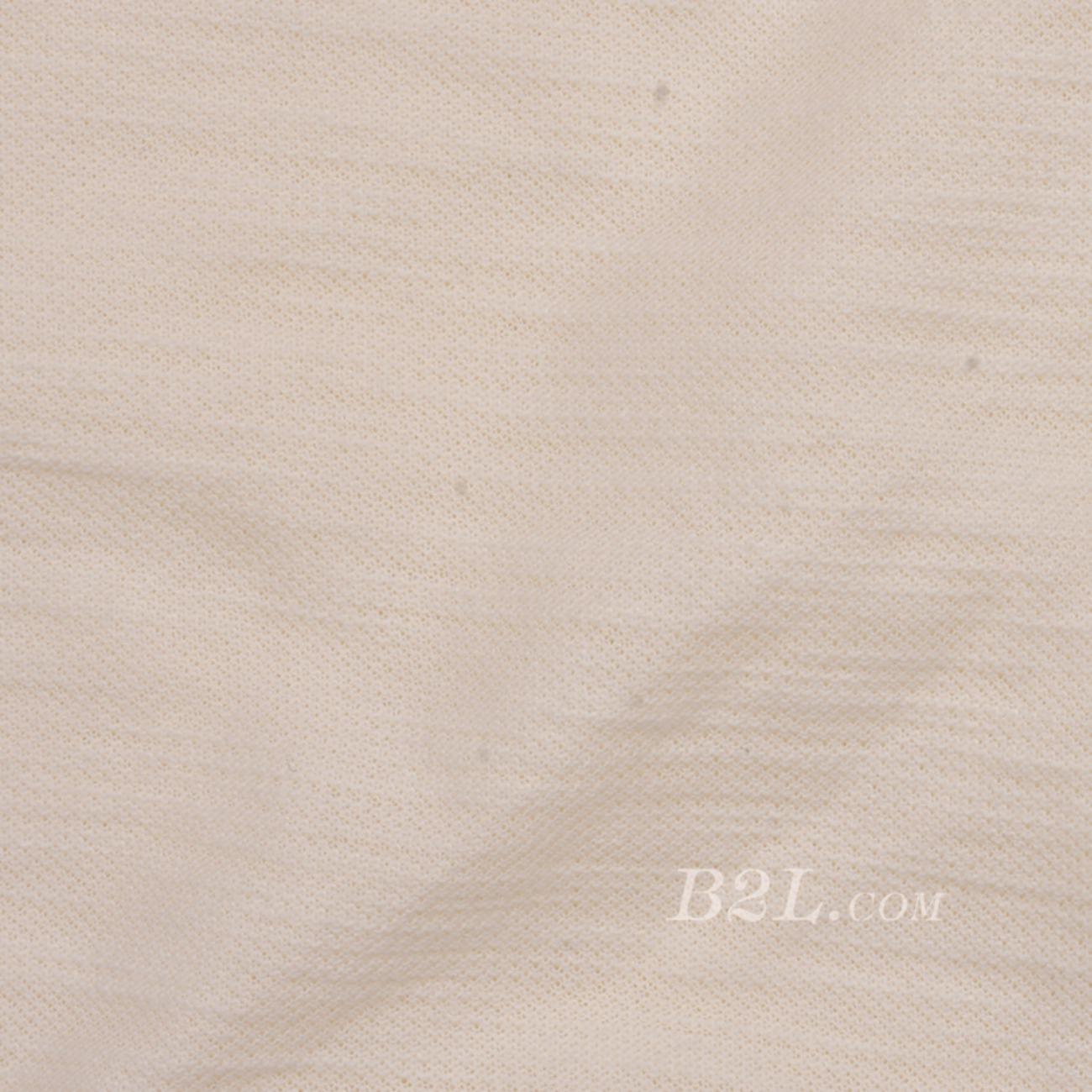 素色 针织 染色 低弹 春秋 连衣裙 时装 90304-10
