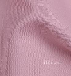 斜紋麻料梭織素色低彈染色面料—春秋柔軟連衣裙短裙薄襯衫70703-3