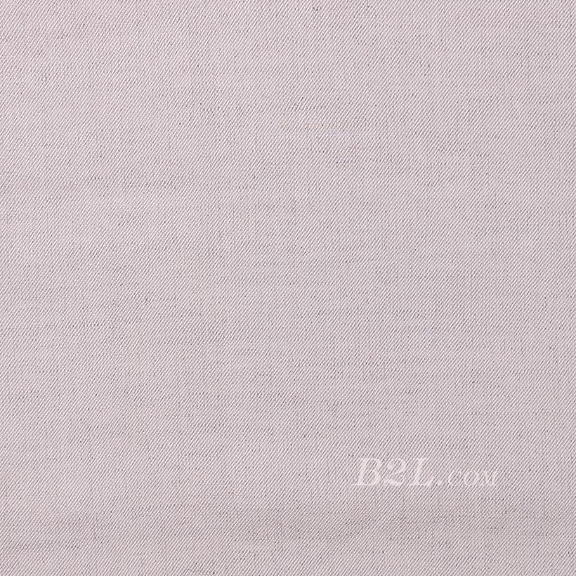 期货 素色 斜纹 染色 低弹 春秋 外套 职业装 男装 女装 70812-16