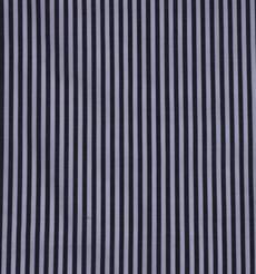 期货 条子 色织 全棉 梭织 低弹 棉感 连衣裙 外套 女装 61124-68