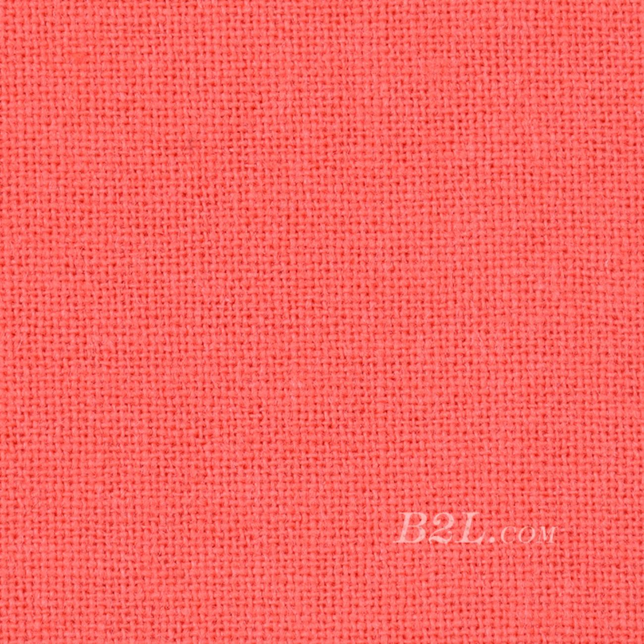 素色 梭织 染色 无弹 连衣裙 衬衫 柔软 细腻 女装 春夏 71116-50