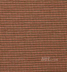 梭织 无弹 色织 全涤 雪纺 柔软 连衣裙 衬衫 70305-32
