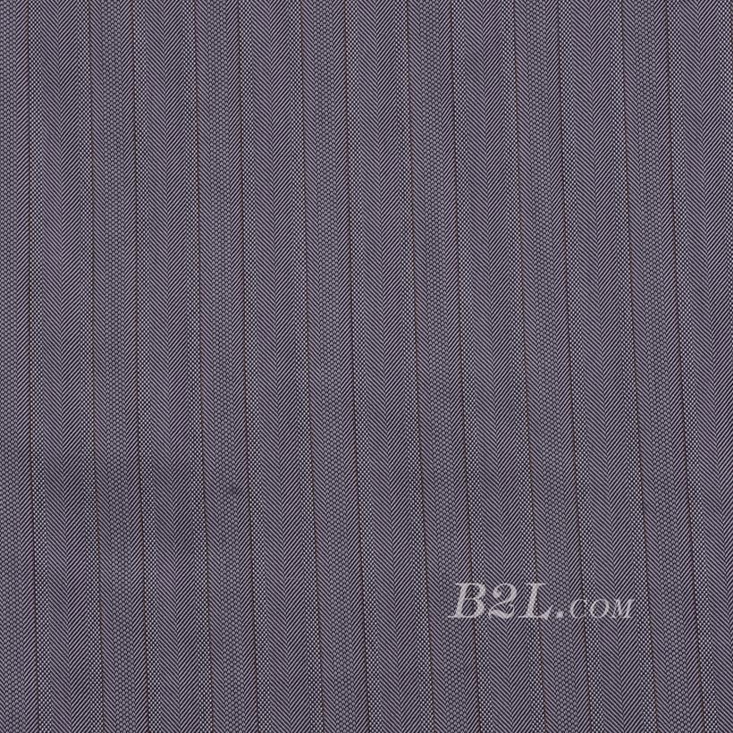 几何 棉感 提花 平纹 外套 上衣 短裙 60805-1