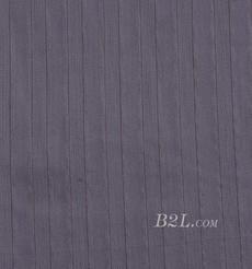 幾何 棉感 提花 平紋 外套 上衣 短裙 60805-1