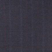 人字紋 呢料 柔軟 羊毛 大衣 外套 女裝 70810-25