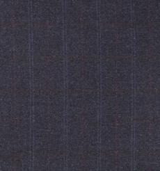人字纹 呢料 柔软 羊毛 大衣 外套 女装 70810-25