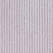 條紋 呢料 柔軟 羊毛 大衣 外套 女裝 70810-31
