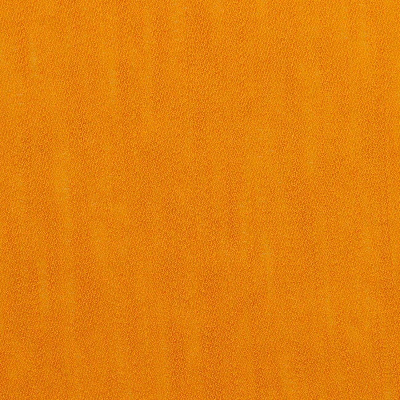 素色 针织 高弹 针织衫 外套 女装 童装 春秋 柔软 羊毛 71019-15