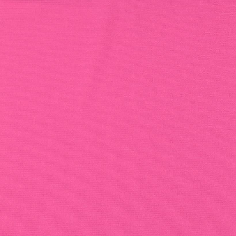 罗马布 暗条 圆机 针织 染色 四面弹 外套 裤子 西装 连衣裙 偏薄 细腻 无光 女装 童装 春秋 61116-10