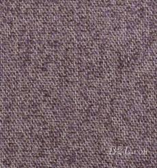 梭織染色毛紡面料-春秋冬大衣外套面料91114-10