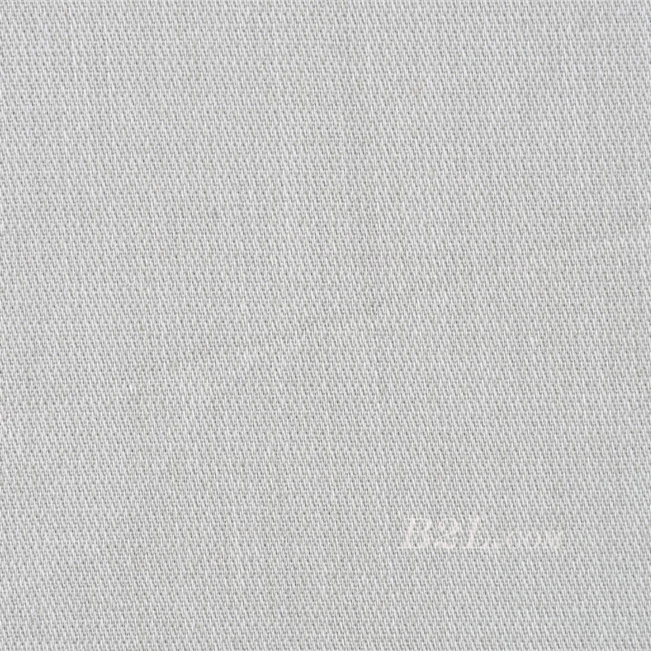 素色 梭织 染色 纬弹 连衣裙 衬衫 柔软 细腻 女装 春夏 71116-1