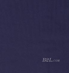 期货 素色 斜纹 染色 麻感 低弹 春秋 外套 职业装 男装 女装 70812-10