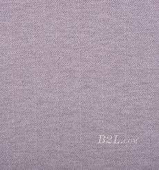条纹 梭织 染色 人字纹 春秋 外套 连衣裙 半裙 卫衣 90701-3
